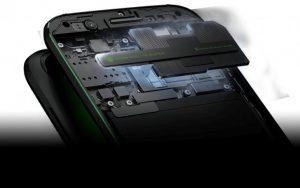 Xiaomi, Xiaomi Black Shark, Gaming, Smartphone