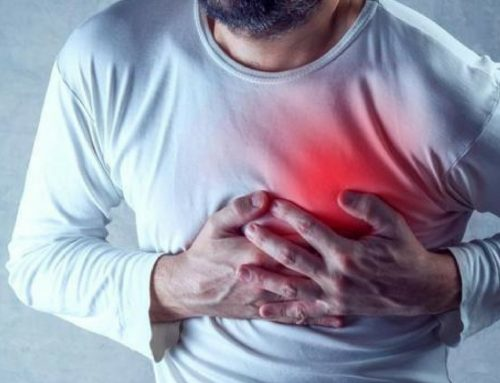 How You can Reduce the Risk of Infarction? Latest Research has Shown That These Exercise can Help You