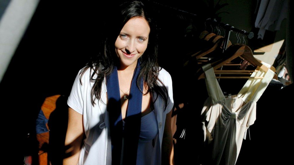 Katy Jane Taylor suing American singer Katy Perry