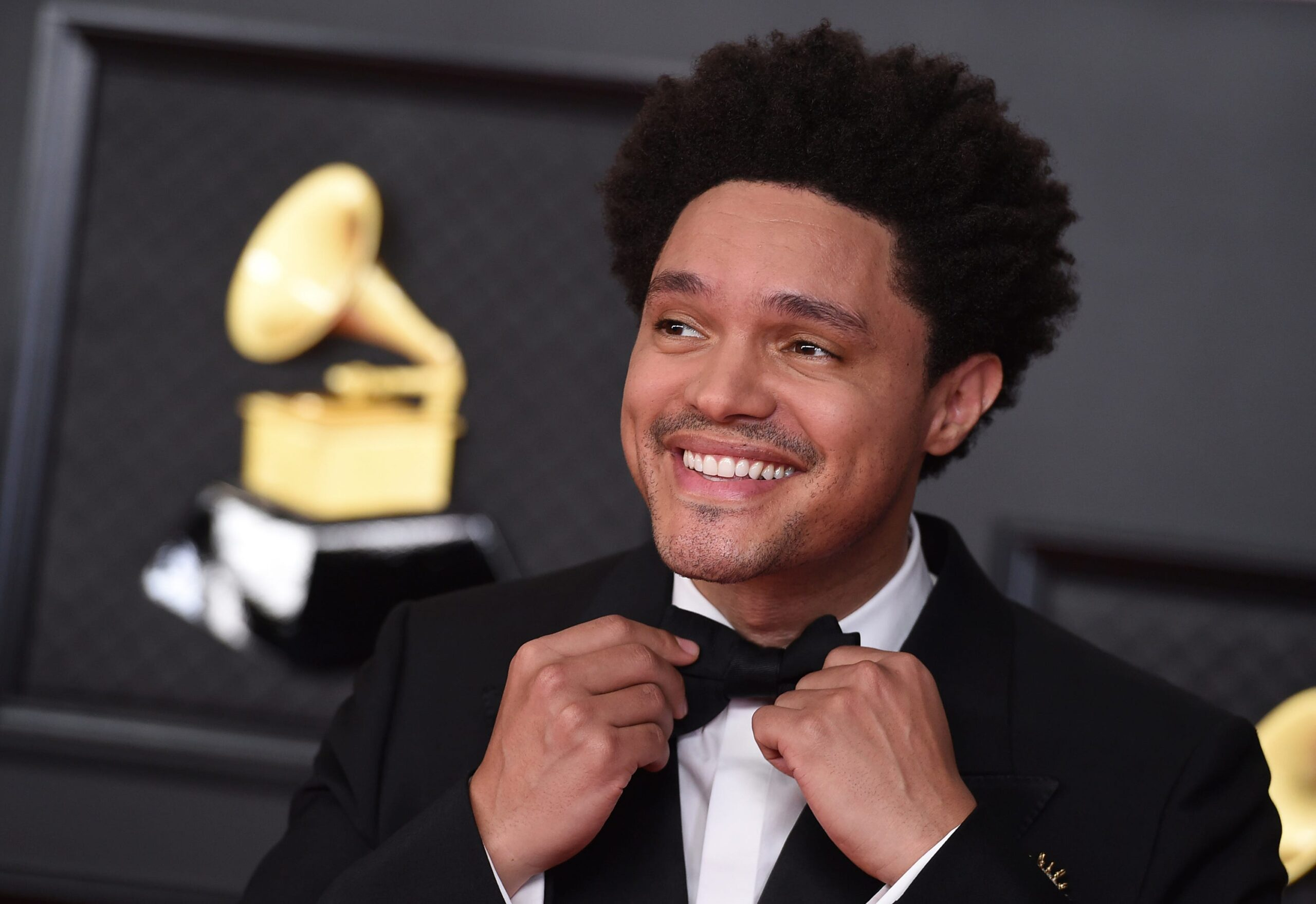 2021 Grammys Awards controversy