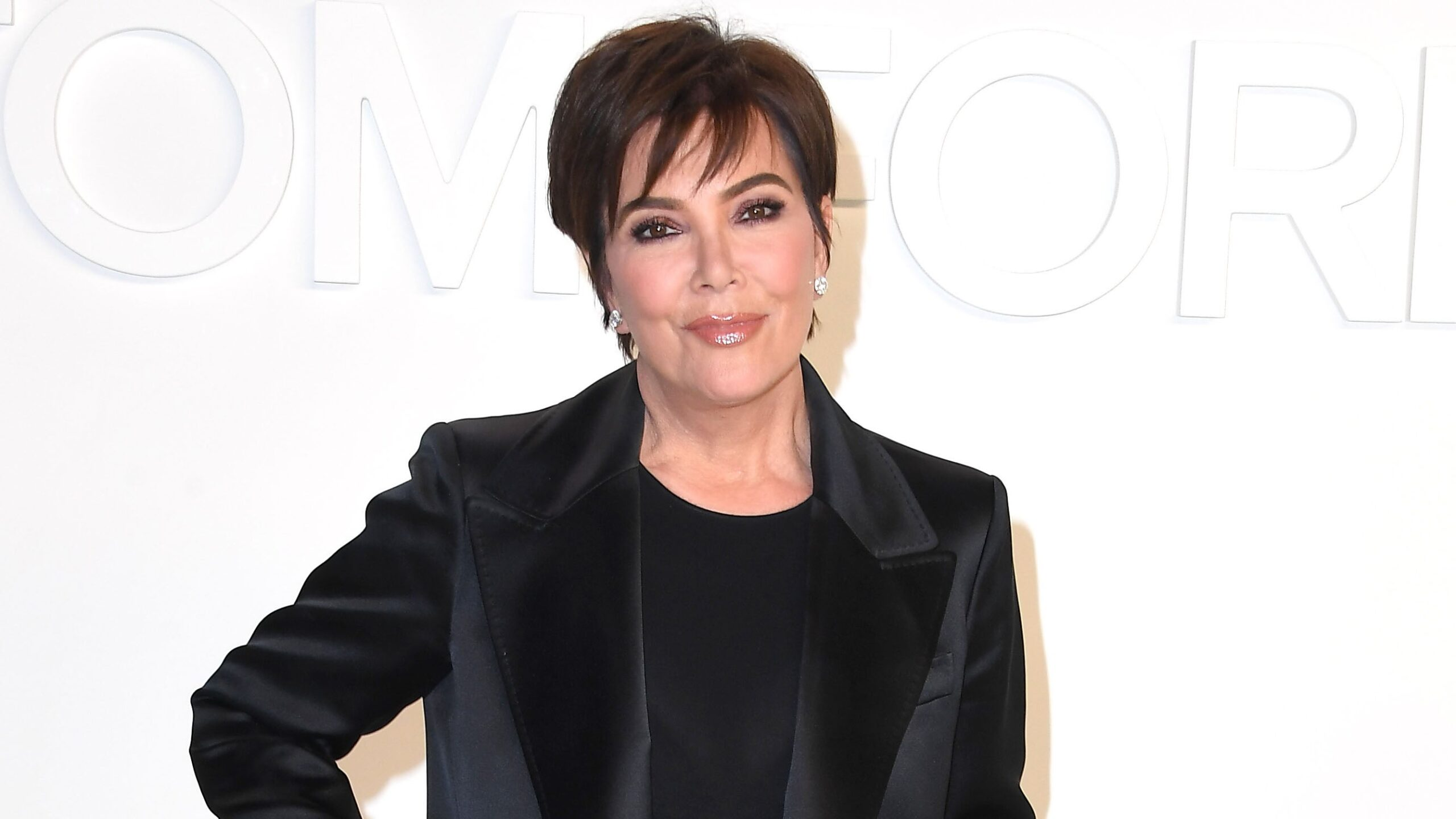 Finally spoke: Kris and Caitlyn Jenner commented on the divorce of Kim and Kanye, an interesting detail was revealed