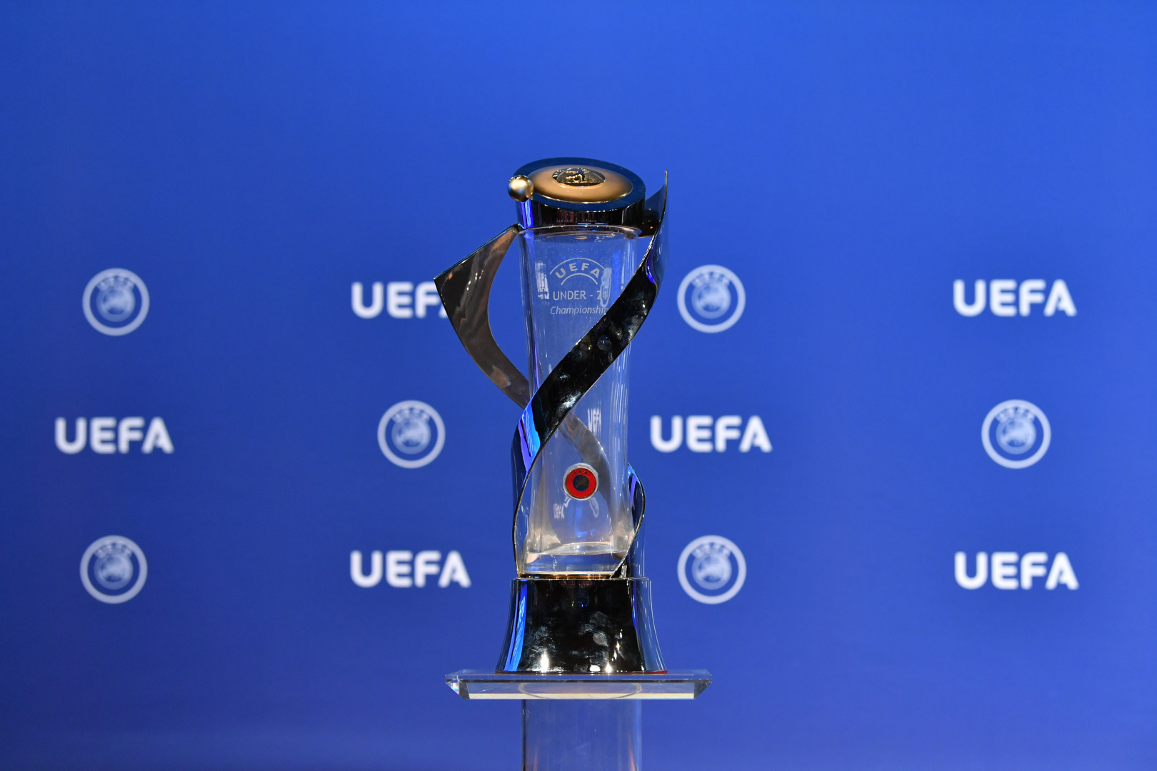 The European Football Union has confirmed that the matches of the upcoming European Championship 2021 will be played in front of an audience