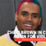 Chris Brown in court again for violence Patricia Avila is suing Chris Brown