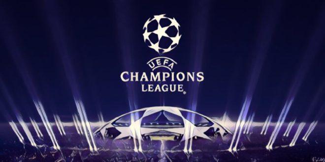 UEFA Champions League 'Swiss model' format has been confirmed