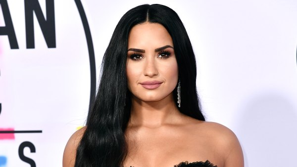 Demi Lovato goes on an alien hunt in a new TV show