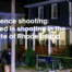 Providence shooting: 9 injured in shooting in the US state of Rhode Island