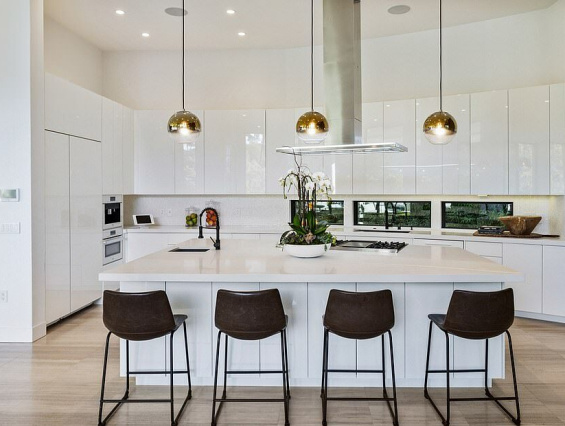 Brooklyn Beckham and Nicola Peltz bought the first joint home for $10.5 million