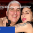 """Amy Winehouse's father: """"I don't want to be remembered as an addict, and after 10 years as if she were here - her spirit visited me"""""""