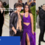 Powerful celebrity couples who dominated the Met Gala 2021