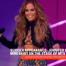 Sudden appearance: Jennifer Lopez in a mini skirt on the stage of MTV VMA 2021